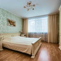 Zdjęcia hotelu: Sanatorii Raduga, Lida