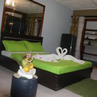 Fotos del hotel: Villa Verdure, Victoria