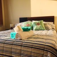 Hotellbilder: Piacere Colo Colo, Concepción