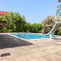 Фотографии отеля: Villa Dulfim, Виладомат