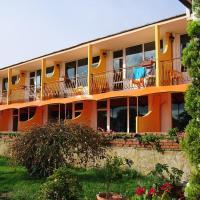 Hotel Pictures: Hotel Surf, Primorsko