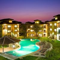 Hotel Pictures: The Oaks Tamarindo, Tamarindo
