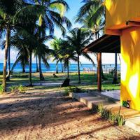 Hotel Pictures: Casa Amarela, Marau