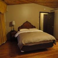 Hotel Pictures: Kasa de Piedra Guesthouse, Osoyoos
