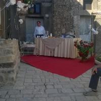 Фотографии отеля: Casa Paoletta, Castelfranco in Miscano