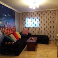 Fotos del hotel: Soltanov's Home, Bilgah