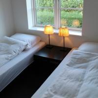 Fotografie hotelů: Close But Quiet, Herlev