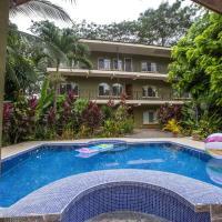 Hotellbilder: Condominiums Paraiso del Rio, Pozón