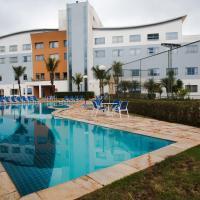 Hotel Pictures: eSuites Lagoa dos Ingleses, Lagoa dos Ingleses