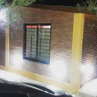 Hotelbilleder: Cabañas mauro, Villa Carlos Paz