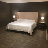 Park Inn Suites
