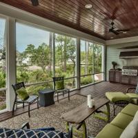 Foto Hotel: Bella Veranda Home, Watersound Beach
