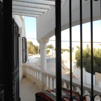 Hotelbilder: Djerba Holiday Appartement, Houmt Souk