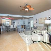 Hotelbilder: Caribe Penthouse Condo, Orange Beach