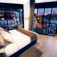 Fotografie hotelů: Calypso Home, Oran