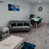 Hotel Pictures: Laguna Holiday Home, Port Lincoln