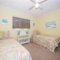 Hotellbilder: Hilton Head Beach & Tennis F21 - Two Bedroom Condo, Hilton Head Island