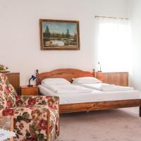 Fotos do Hotel: Guesthouse Casa Baciu, Sibiu
