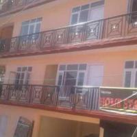 Hotelfoto's: Verma Home Stay And B&B, Shimla