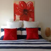 Hotellbilder: Tranquillity Beach House, Vincentia