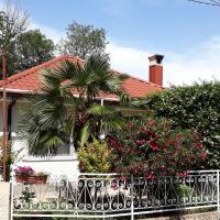 Hotel Pictures: Vacation home Nada, Čapljina