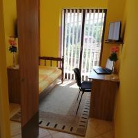 Zdjęcia hotelu: Hostel Marvel, Nisz