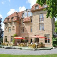 Photos de l'hôtel: Les Tilleuls Hotel, Rendeux