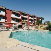 Fotos do Hotel: Topazio Mar Beach Hotel & Apartments, Albufeira