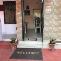 Hotellbilder: Shree Radhe Radhe Rest House, Nagpur