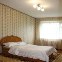 Hotellbilder: Apartments 12 Volynova St, Kostanaj