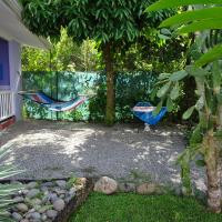 Hotel Pictures: Villas Casita Azul, Cocles