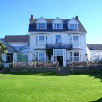 Hotel Pictures: Malin House Hotel, Saundersfoot
