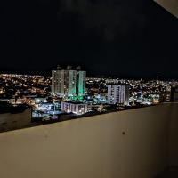 Hotel Pictures: Conforto +, Sao Jose do Rio Preto