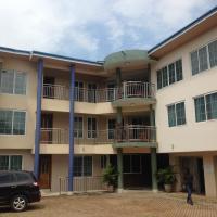 Fotos del hotel: Horizon view,East airport, Accra