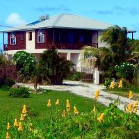 Hotelbilder: Ocean View Retreat, Saint John