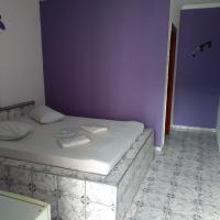 Hotel Pictures: Motel Chateau (Adult Only), Campinas