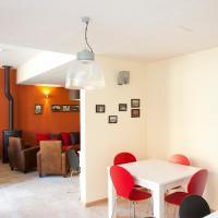 Zdjęcia hotelu: Leuven City Hostel, Leuven