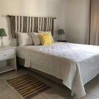Zdjęcia hotelu: Easy Vibes, Montego Bay