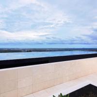 Hotelfoto's: On Top of the World, Gold Coast