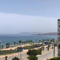 Fotos del hotel: Appartement F2 boumerdes bord de mer, Boumerdes