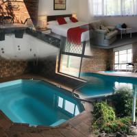 Hotellikuvia: Horsham Mid City Court Motel, Horsham