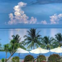 Фотографии отеля: Phu Quoc Eco Beach Resort, Дуонг-Донг