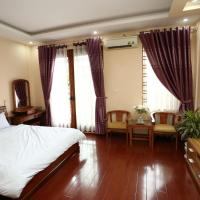 Hotellbilder: Billie Homestay, Ha Long