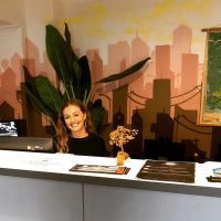 Fotos del hotel: Hostel Plus Collingwood, Melbourne