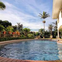 Hotelfoto's: La Riviera Hotel, San Antonio