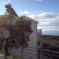 Фотографии отеля: Vila Milo, Vuno