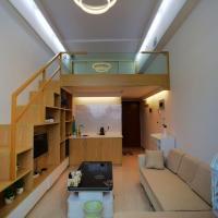 Фотографии отеля: Xiaozhu Apartment, Сямынь