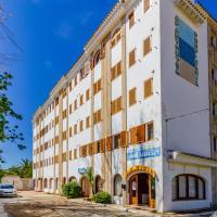 Hotellikuvia: RealRent Portxabia, Jávea