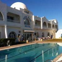 Hotelbilder: Villa Azur Djerba, Houmt Souk