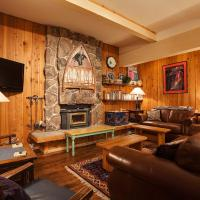Foto Hotel: Storm Meadows Townhouse 29 Townhouse, Steamboat Springs